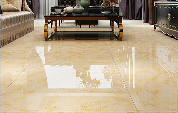 Marble-floor-cleaning-tips