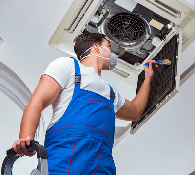 commercial-ac-service
