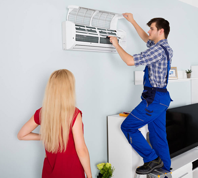 residential-ac-service